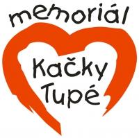 Memoriál Kačky Tupé